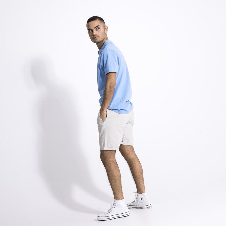 Leo/ M Shorts Shorts